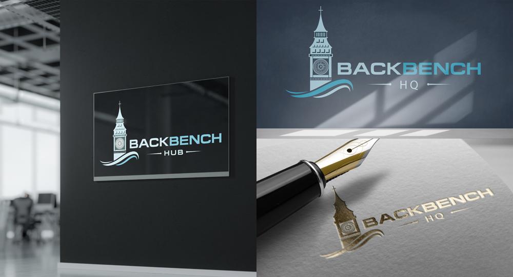 logo-lg-BackBench
