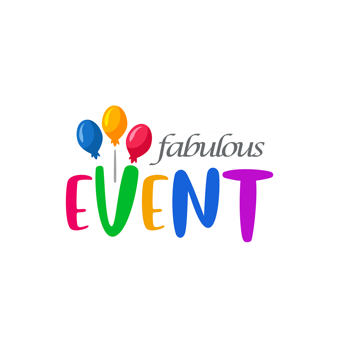 Event Agency