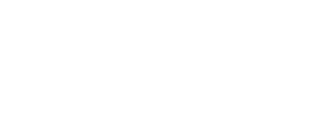 Salas Digital