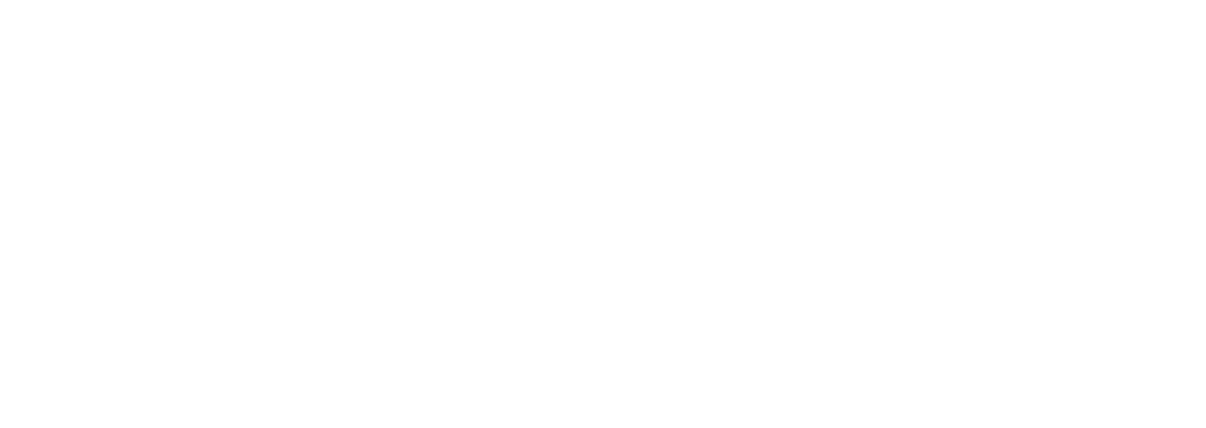 Salas Digital