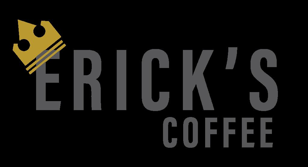 ERICK'S COFFE