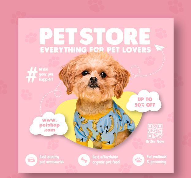 pet-shop-promotion-social-media-instagram-post-banner-template_159024-208