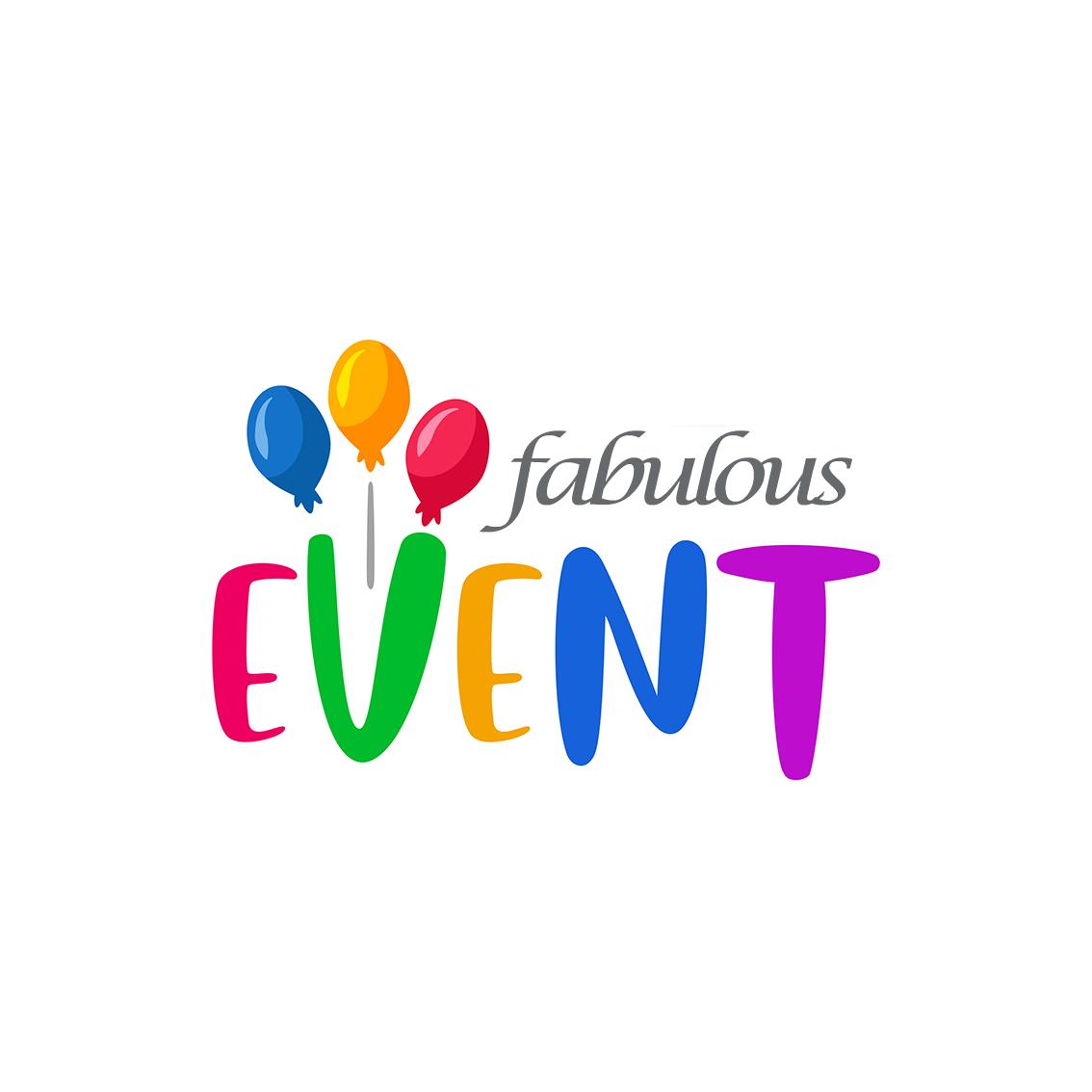 Salas Digital Logo design