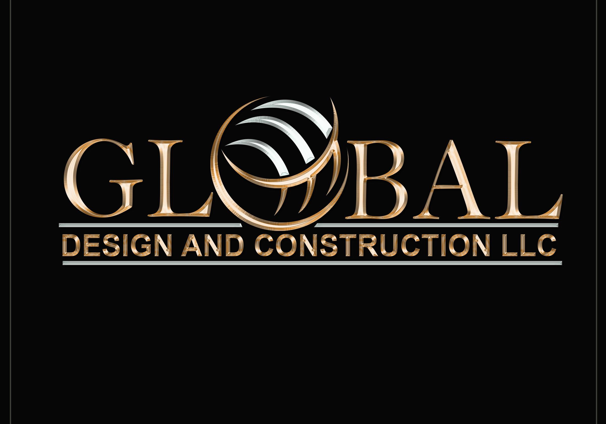 Global Logo 2
